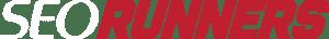 logo-alt-light